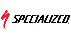 Bike_Brand_Specialized