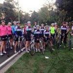 madonnaVelo Gold Coast is a ladies only cycling club road bikes