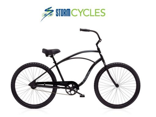 Electra Men's Beach Cruiser $359