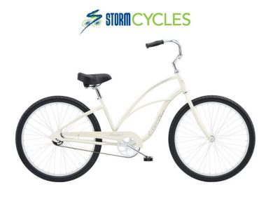 Electra Ladies Beach Cruiser 3i $559