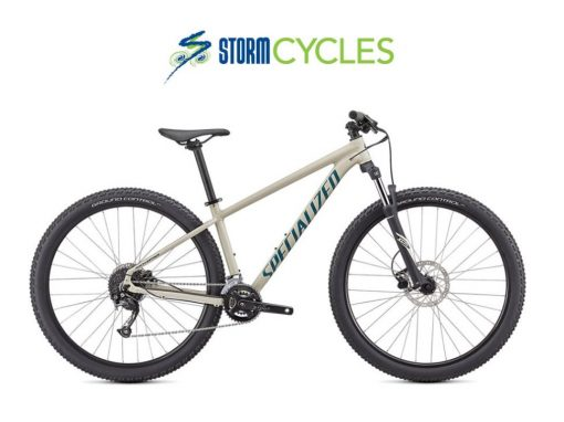 Specialized Rockhopper Sport 29 $899