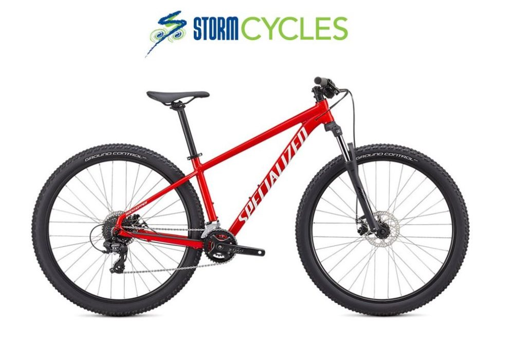 Specialized Rockhopper 27.5 $750