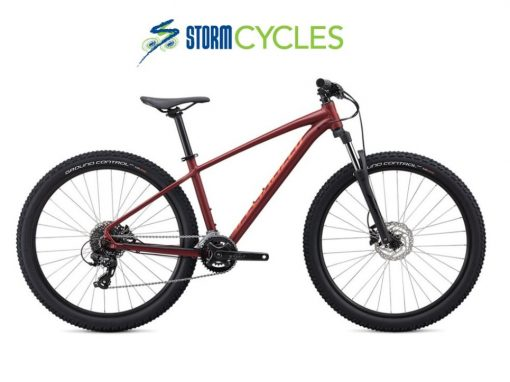 Specialized Pitch 650b $750