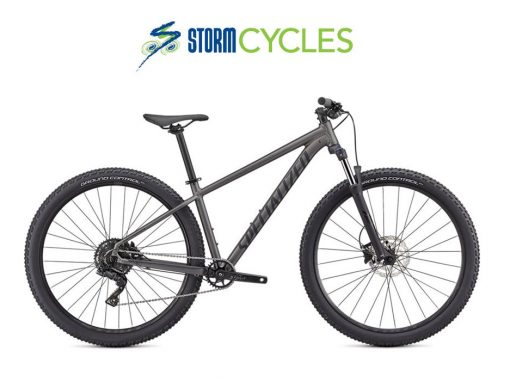 Specialized Rockhopper Comp 29 $1,050